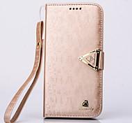 Пу кожа полный корпус кейс с подставкой и слот для карт памяти для Samsung Galaxy s7 s6 края плюс s5 s7 край