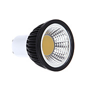 1 pcs Bestlighting GU10 5 W  COB 450 LM  PAR Dimmable Spot Lights AC 220-240 V