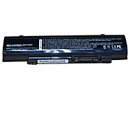 4400mAh Laptop Battery for Toshiba Qosmio F750  F750 3D   F755 F755 3D  PA3757U-1BRS PABAS213