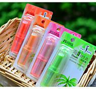 Lip Primer Dry Stick
