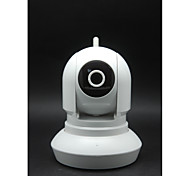 SP-NC503 IP CAM  100W Pixels/Support TF Card/H.264/Two-way Voice Intercom