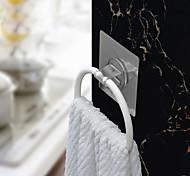 Magic Sticker &ABS Towel Holder/Ring
