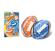 Winmax® Beach Game 2PCS Neoprene Orange&Blue Mini Beach Football\Soccer