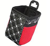 Интерьер автомобиля с сумками строка перевозки автомобиля стиль