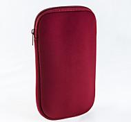8-Zoll-stoßfestes Gehäuse Schutzhülle für Apple iPad mini 3/2/1 und 8-Zoll-Tablet (farblich sortiert)