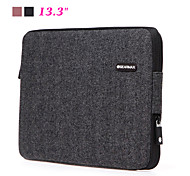 "Notebook Laptop Sleeve Case for Apple Macbook Pro Air 13.3"" Computer Bag"