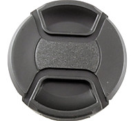 mengs® 67mm оснастки на крышку объектива крышку со струнным / поводке для Nikon канона и Сони