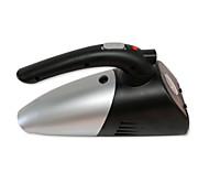 Мощное всасывание 65w низкий уровень шума автомобиля пылесос 5303a