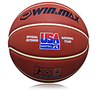 Winmax® 7# PU Basketball