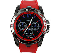 Men's Watches Fashion Sport Watch