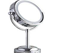 Spiegel 1 Silber