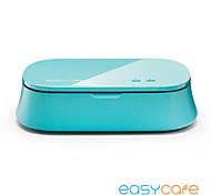 Easycare® New Design Mobile Phone Charger/Power Bank UV Sterile Disinfector Box Mobile Phone Sterilizer/Sanitizer