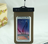 Dovina Mobile Phone Waterproof Bag