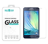 Magic Spider®0.2mm 2.5D Private Brand Damage Protection Tempered Glass Screen Protector for Samsung Galaxy A7