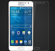 High Quality High Definition Screen Protector for Samsung Galaxy Grand Prime G530 G5306 G5308 G530H