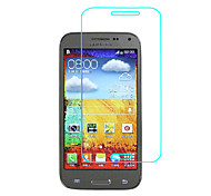Toughened Glass Screen Saver  for Samsung G3858