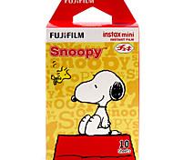 Fujifilm Instax Snoopy(Yellow)