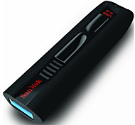 SanDisk Extreme cz80 64gb usb 3.0 lecteur flash 190MB / s