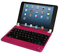 bluetooth senza fili del bluetooth tastiere wireless tastiera ipad mini