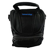 New Ismartdigi I-T002 Camera Bag for All DSLR Nikon Canon Sony Olympus