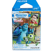 Fujifilm Instax Monster University