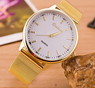 Women's Watches Europe And The United States Version Of The Light Version Of The Network with Watches