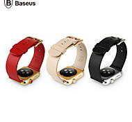 Baseus® Modern Series Buckle  for Apple watch 42mm