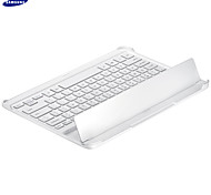 Bluetooth Keyboard  Turnkey For Samsung Note PRO 12.2 P900 P901 T900