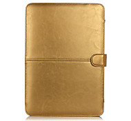 "12""Notebook PU Leather for Apple Macbook Retina(Assorted Color)"