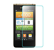 Toughened Glass Screen Saver  for Samsung I9235