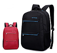 "SENDIWEI S-316W Multifunctional Fashion Unisex Waterproof Backpack 15.6 ""Laptop Bag"