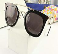 Women 's  Rectangle Sunglasses