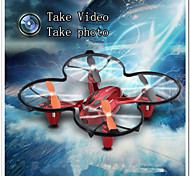 Shuang Ma 9136 2.4G 4ch 6 Axis Gyro RC Quadcopter 360 Degree Eversion with HD Camera