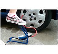 Fast Foot Bicycle Pump