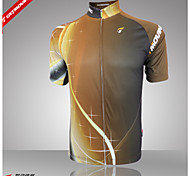 GETMOVING  Mature Style Bike Jacket Space Cycling Clothing