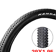 WEST BIKING® Durable Bicycle Tire Large Wheel Diameter 29*1.95 MTB Accessories Tyre Bicycle Tires