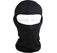 WEST BIKING® Cycling Mask For Bike Bicyle WindProof UV Protection Mask High-elastic Breathable Lycra Headgear