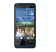 Dengpin Ultra Clear Scratch Resist Explosion Proof Tempered Glass Screen Protector Film Guard for HTC Desire 626