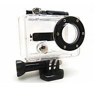 Waterproof Housing for Gopro Hero 2/1