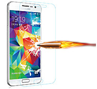 Real Premium Tempered Glass Screen Protector For Samsung Galaxy A7