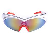 Film Riding Sports Protective Glasses UV Wind