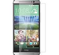Black Pomelo® High-definition Membrane for HTC M8
