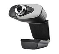 USB 2.0 веб-камера веб-камера цифровая видео веб-камеры HD со звуком 12м микрофон поглощения компьютера PC ноутбук
