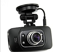 HD 1080P Car DVR Vehicle Camera Video Recorder Dash Cam G-sensor HDMI GS8000L