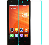 Toughened Glass Screen Protector for RedMi