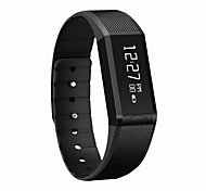 Vidonn X6 Wearables Smart Watch Bluetooth4.0 Activity Tracker/Sleep Tracker/Sports/Message Display for Android
