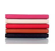 LG G3 Leather Litchi Grain Phone Sets