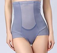 alta perda de peso banda barriga envoltório do corpo envoltório barriga pós-parto espartilho