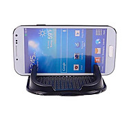Universal Anti-Slip Mat Car Sticky Holder for Samsung Galaxy Phone