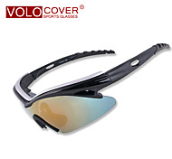 Film Riding Sports Protective Glasses UV Wind